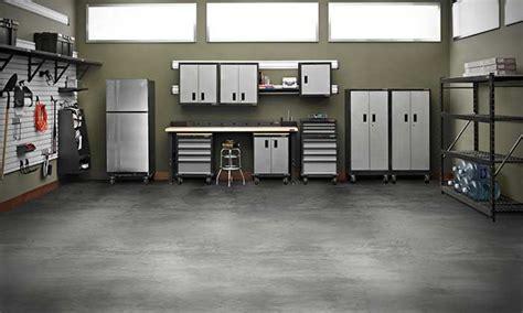 Model rooms design, costco garage storage systems