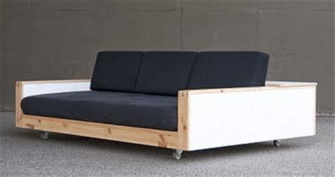 recouvrir un canape ma maison au naturel canapés à faire soi même