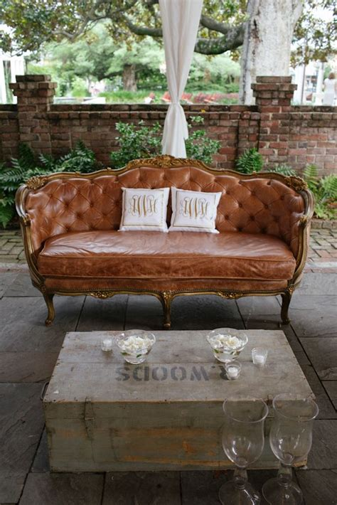 charleston south carolina wedding wedding decor