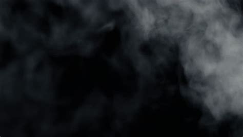 Black Background With Smoke Smoke On Black Background 4 187 Background Check All