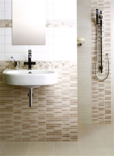 modern bathroom tile ideas photos lewiston home building archive modern bathroom