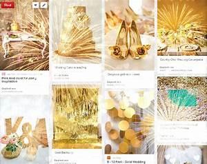 Was Ist Ein Moodboard : mood boards f r die eigene hochzeit bonnyprints magazin ~ Markanthonyermac.com Haus und Dekorationen