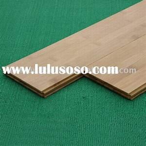 Strand woven carbonized bamboo flooring strand woven for Bamboo flooring manufacturers usa