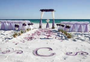 florida wedding packages all inclusive affordable destin florida wedding packages all inclusive weddings in destin florida