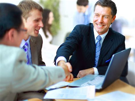 Meeting New People. Private Equity Firms Us Storage Units Katy Tx. Washington Nursing Schools Form A Corporation. Get Rid Of Dog Pee Smell In Carpet. Top Fashion Schools In London. How To Remotely Connect To A Computer. Best Wholesale Software Order A Credit Report. Expense Report Programs Online Backup Service. Addressing International Legal And Ethical Issues Simulation Summary