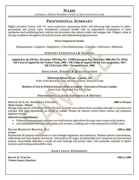 professional resume and cv writing professional cv writing hamilton sir ian mckellen