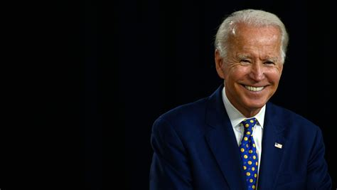 There is not a single thing we cannot do. Joe Biden's Religion & Faith: What Does He Believe ...
