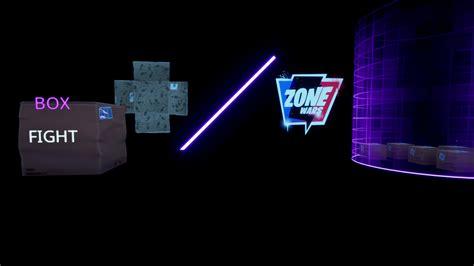 zone fight wars box map fchq io copy link fortnite creative code