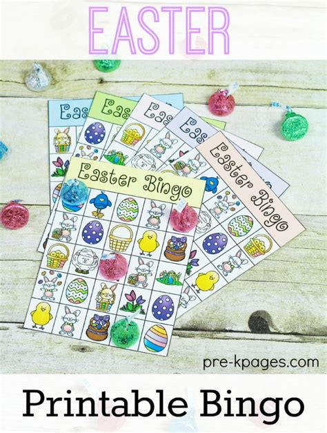 printable easter bingo 936 | printable easter bingo game 773x1024