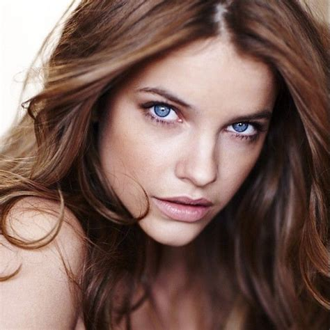 How To Get The Best Hair Color by 10 Best Brown Hair Color For Fair Skin Tones And Shades