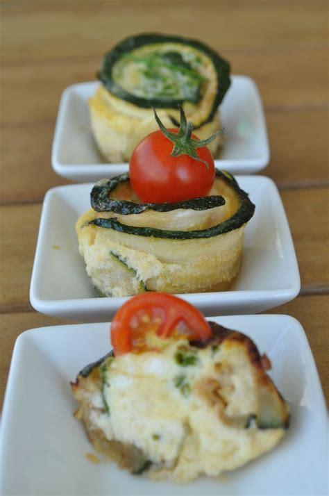 cuisine pour maigrir cuisine pour maigrir flefleurbleue2b