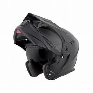 Scorpion Exo At950 Helmet Dennis Kirk