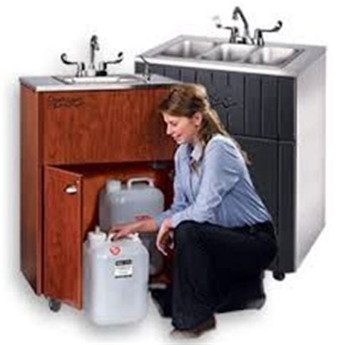 Portable Sink Home Depot Philippines by 1000 Images About Portable Sinks On Portable