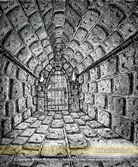 dungeon portals set  outlandartscom