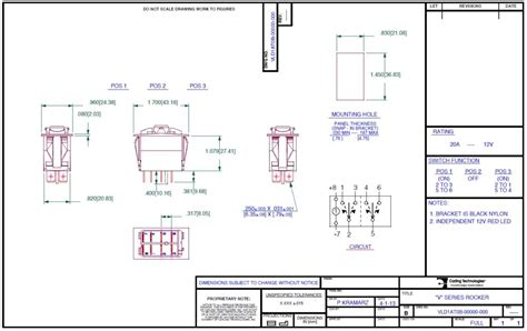 winch switch wiring diagram wiring diagram and schematic