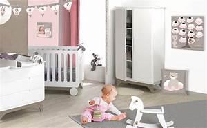 dessin mural chambre adulte 5 chambre bebe fille rose With dessin chambre bebe fille