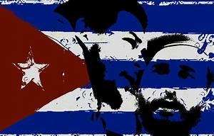 Mi bandera, la de la estrella solitaria Letra Nueva