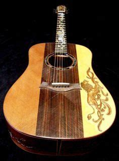 1000 about guitars blueberry mccurdy acoustic guitars guitar and