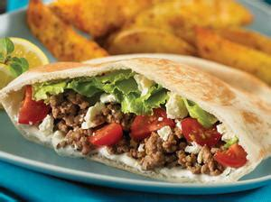 21 best ground beef recipes for lunch and dinner