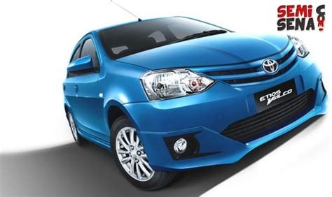 Toyota Etios Valco Photo by Search Results Spesifikasi Dan Harga Toyota Etios Valco