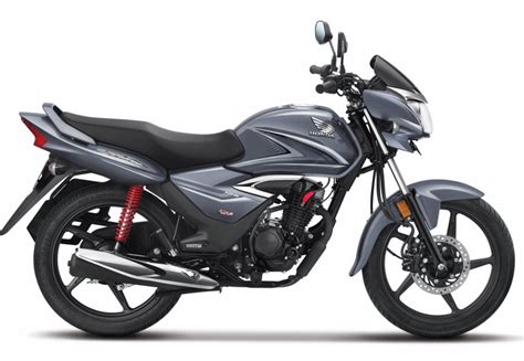 Check out all 2020 honda models here. 14% Fuel Efficient 2020 Shine BS6 Launched at 67,857; Gets a 5-Speeder