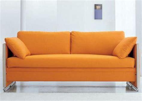 un canapé doc un canapé deux lits à voir