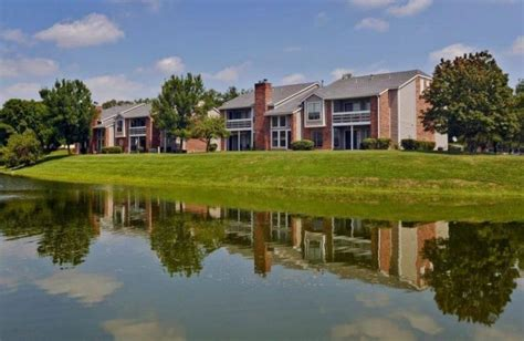 tgm willowbrook apartments willowbrook il