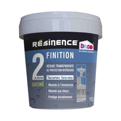 peinture et résine de rénovation peinture et résine de rénovation pour mur mobilier et sol