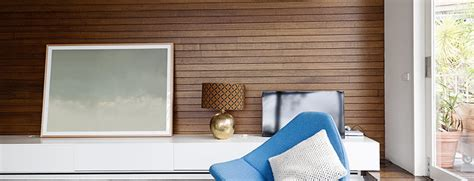 Shiplap Interior Walls by What Is Shiplap Mccray Lumber And Millwork