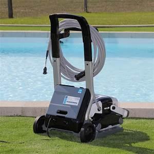 Robot Electrique Piscine : robot lectrique pour piscine jd pro la boutique desjoyaux ~ Melissatoandfro.com Idées de Décoration