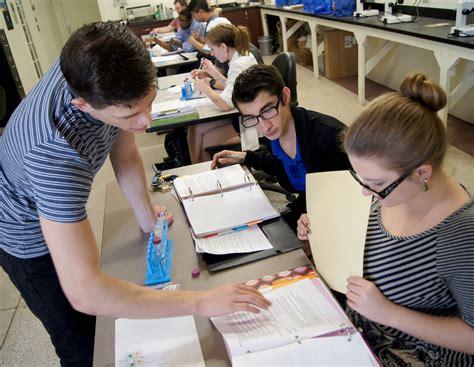 Peer Tutor Program   Beacon College
