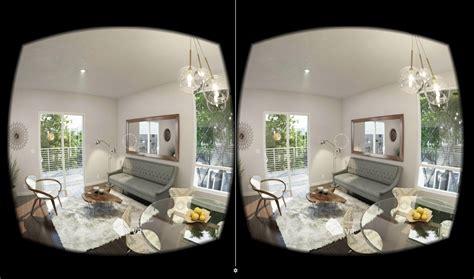 Home Design Vr : Virtual Reality