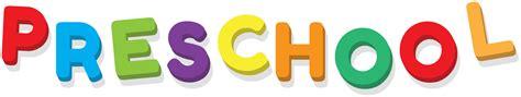 home humpty dumpty christian co op preschool 462 | day care img 07 2