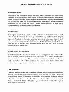 co education essay in english  words   write an essay on if i  co education essay locavore synthesis essay co education essay pdf