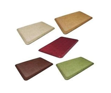 Large Decorative Kitchen Floor Mats by Mat For Kitchen China Polyurethane Memory Foam Supplier
