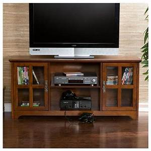 mission tv stand woodworking plans – furnitureplans