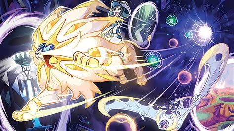 Anime Xbox Backgrounds Xbox Anime Wallpapers Wallpaper Cave The Background Style Is Very