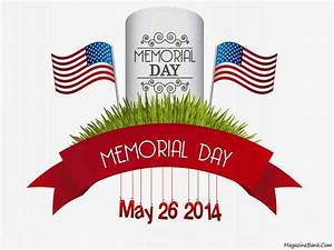 Day Powerpoint Memorial Day Free Ppt Backgrounds For Your Powerpoint