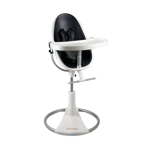 comment choisir une chaise haute design pour b 233 b 233 mon avis ma d 233 coration maison