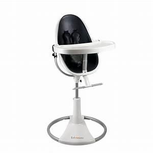 Chaise Haute Bébé Design : comment choisir une chaise haute design pour b b mon avis ma d coration maison ~ Teatrodelosmanantiales.com Idées de Décoration