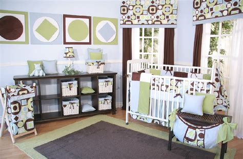 baby nursery decor amazing interior decorating baby boy