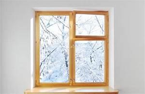 Fliegengitter Für Holzfenster : iv 68 holzfenster fensterprofile mit 68 mm bautiefe ~ Orissabook.com Haus und Dekorationen