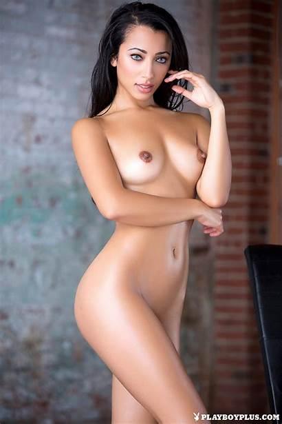 Lexi Storm Fitness Babe Playboy Plus Movin