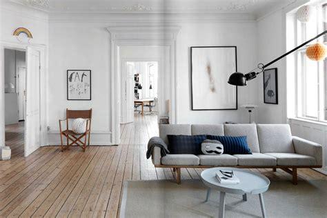 scandinavian home interior design scandinavian historical redesign dailyscandinavian