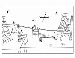 Rube Goldberg Machine Overview