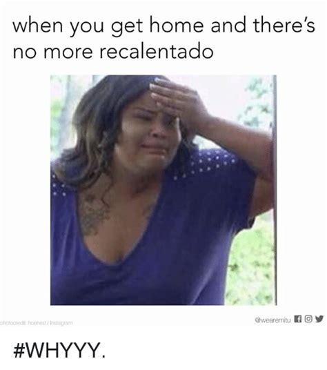 Whyyy Meme - 25 best memes about whyyy whyyy memes