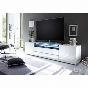 Tv Board Ikea : 17 best ideas about lowboard weiss on pinterest tv ~ Lizthompson.info Haus und Dekorationen