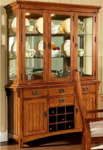 Dining Room Hutch Ideas Styles Of Dining Room Hutches Home Designs Dining Decorate