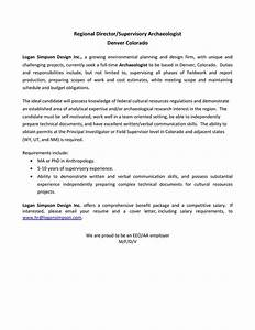 Sample cover letter with salary expectation cover letter for Including salary expectations in cover letter