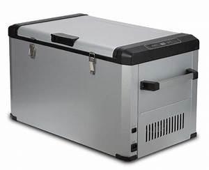 O Manual Degela O Congelador De Refrigerador Port U00e1til Do